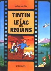 tintin-imagem-animada-0014
