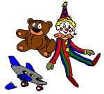 brinquedo-imagem-animada-0025