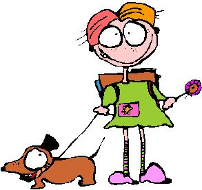 passeio-com-cachorro-imagem-animada-0008