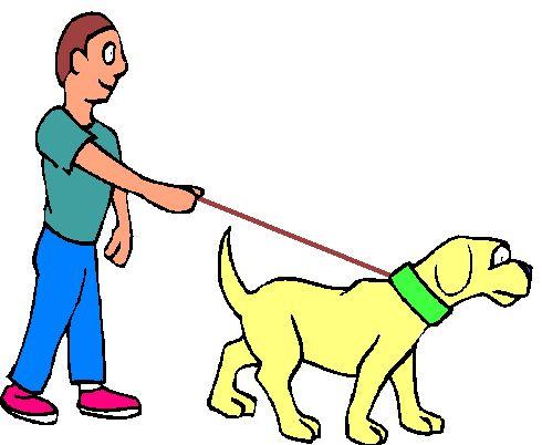 passeio-com-cachorro-imagem-animada-0009