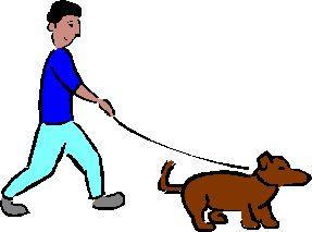 passeio-com-cachorro-imagem-animada-0010