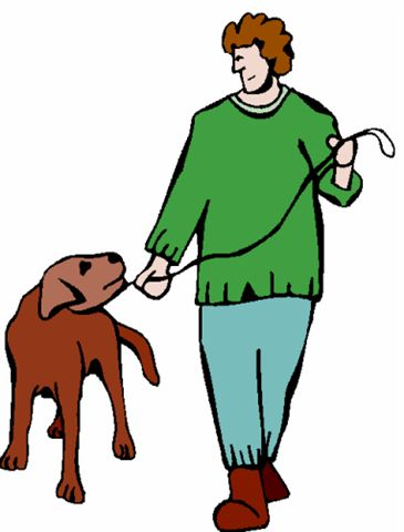 passeio-com-cachorro-imagem-animada-0016
