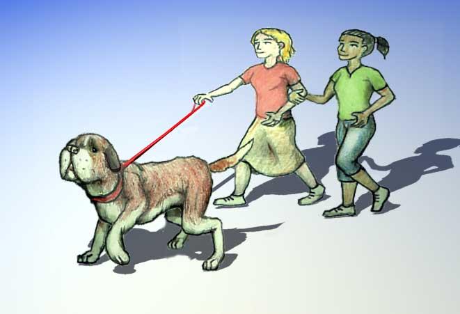 passeio-com-cachorro-imagem-animada-0017