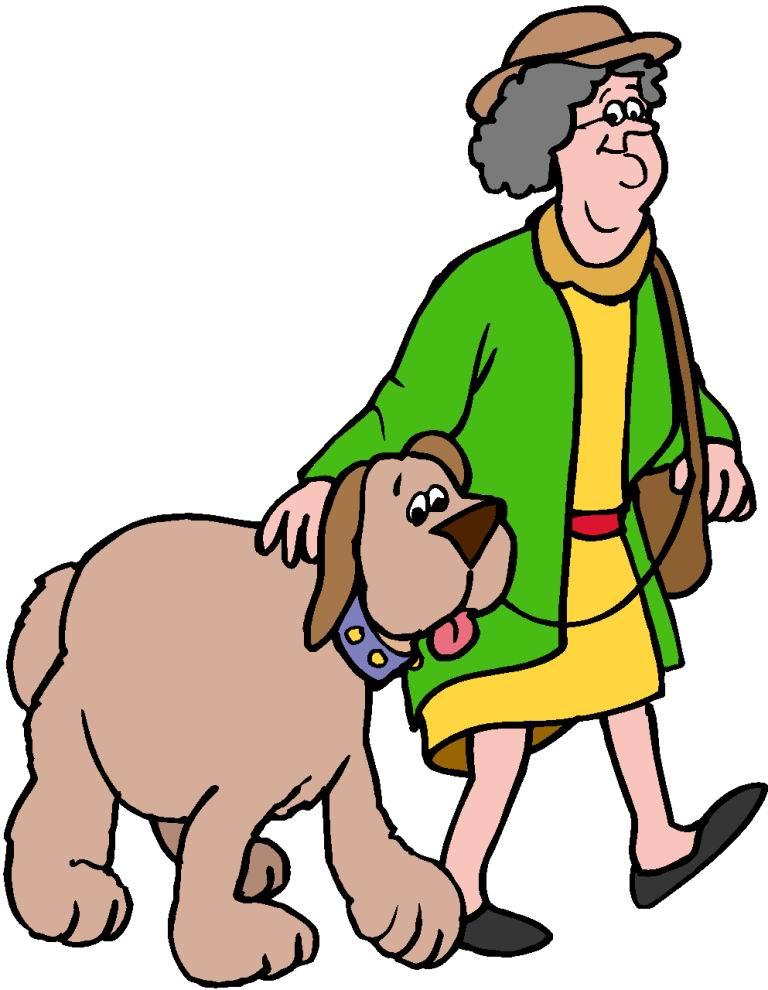 passeio-com-cachorro-imagem-animada-0020