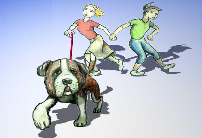 passeio-com-cachorro-imagem-animada-0025