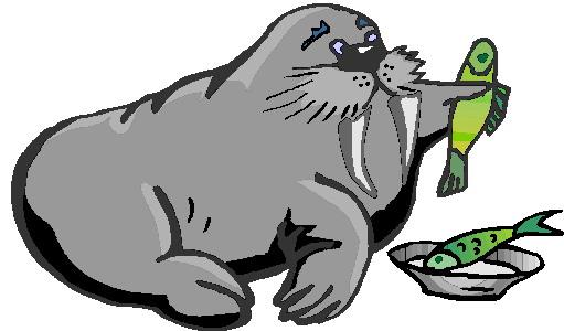 morsa-imagem-animada-0031