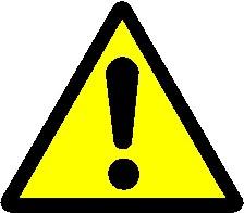 sinal-de-aviso-imagem-animada-0020