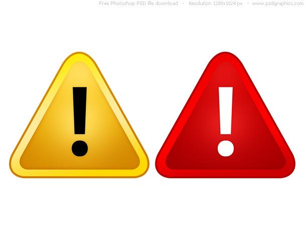 sinal-de-aviso-imagem-animada-0021