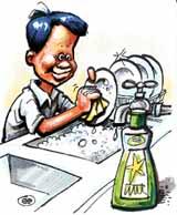lavar-louca-imagem-animada-0015