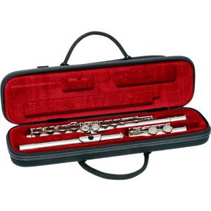 flauta-ocidental-de-concerto-imagem-animada-0005