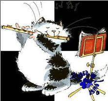 flauta-ocidental-de-concerto-imagem-animada-0007