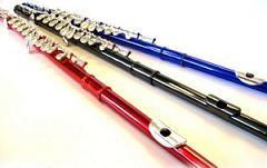 flauta-ocidental-de-concerto-imagem-animada-0008