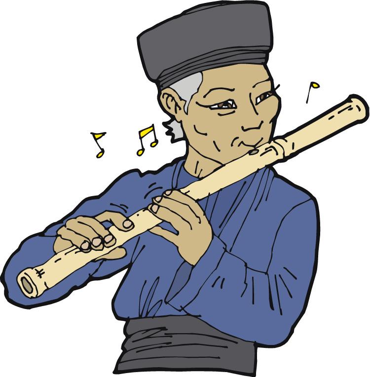 flauta-ocidental-de-concerto-imagem-animada-0009