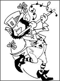 flauta-ocidental-de-concerto-imagem-animada-0021