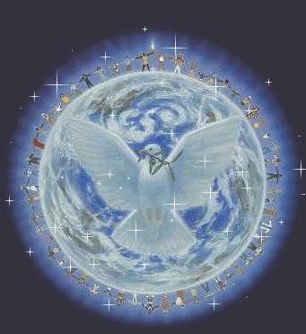 globo-terrestre-imagem-animada-0024