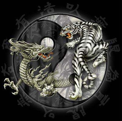 yin-yang-imagem-animada-0001