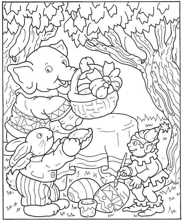 desenho-colorir-de-pascoa-imagem-animada-0010