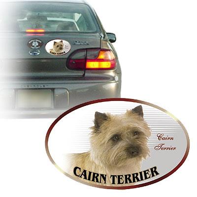 cairn-terrier-imagem-animada-0001
