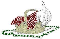 racao-e-comida-de-cachorro-imagem-animada-0011