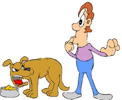 racao-e-comida-de-cachorro-imagem-animada-0019