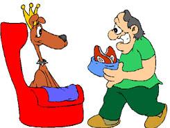 racao-e-comida-de-cachorro-imagem-animada-0021