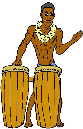 bongo-imagem-animada-0001