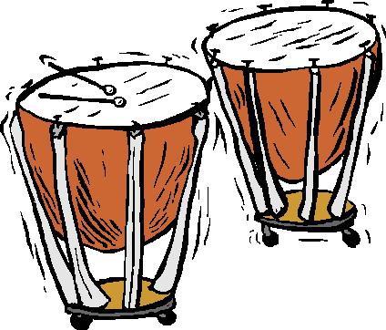bongo-imagem-animada-0002