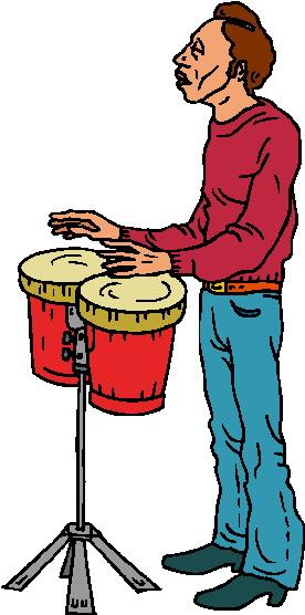bongo-imagem-animada-0003
