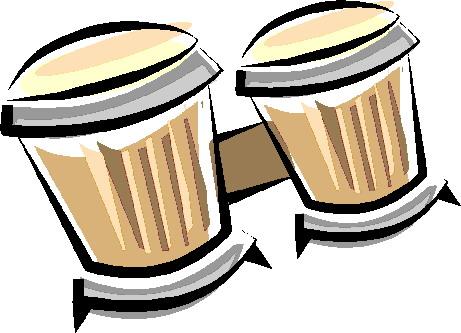 bongo-imagem-animada-0004