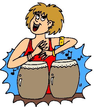 bongo-imagem-animada-0005