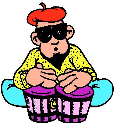 bongo-imagem-animada-0007