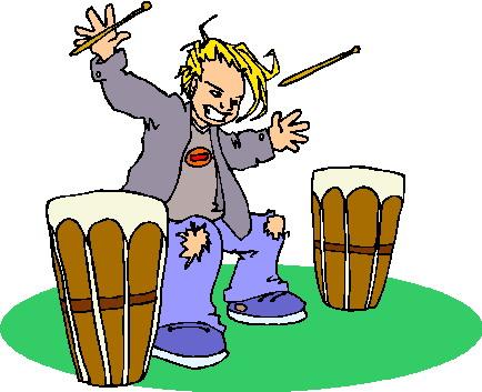 bongo-imagem-animada-0010