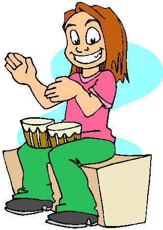 bongo-imagem-animada-0012