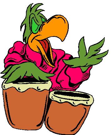 bongo-imagem-animada-0015