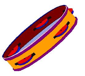 tamborim-imagem-animada-0022