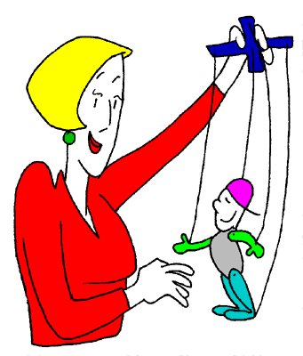 marionetista-imagem-animada-0013