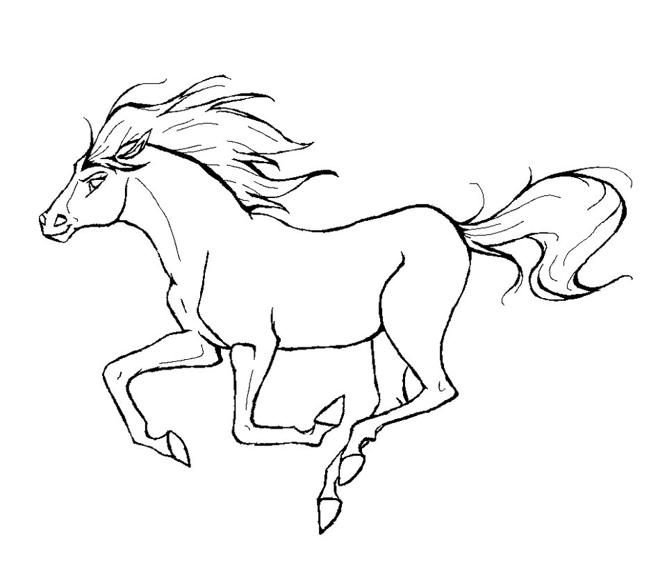 desenho-colorir-cavalo-imagem-animada-0004