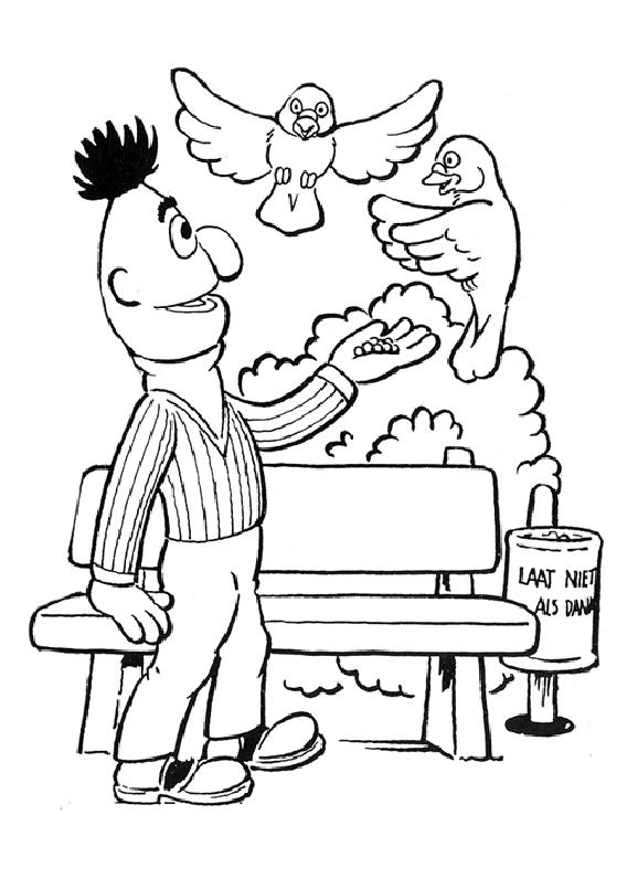 desenho-colorir-pombo-imagem-animada-0007