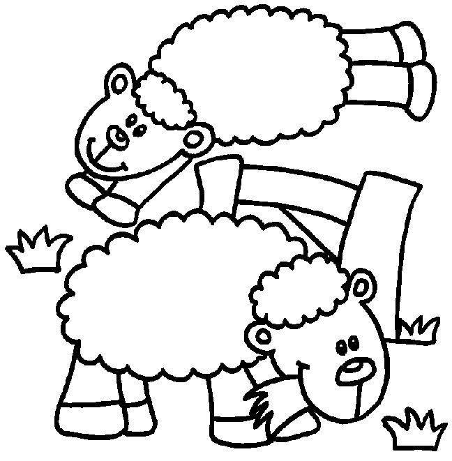 desenho-colorir-ovelha-imagem-animada-0001