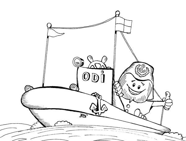 desenho-colorir-barco-imagem-animada-0006