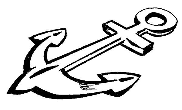 desenho-colorir-barco-imagem-animada-0011