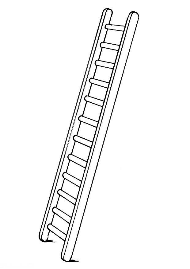 desenho-colorir-bombeiro-imagem-animada-0007