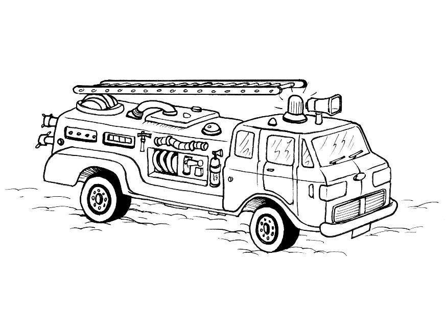 desenho-colorir-bombeiro-imagem-animada-0009
