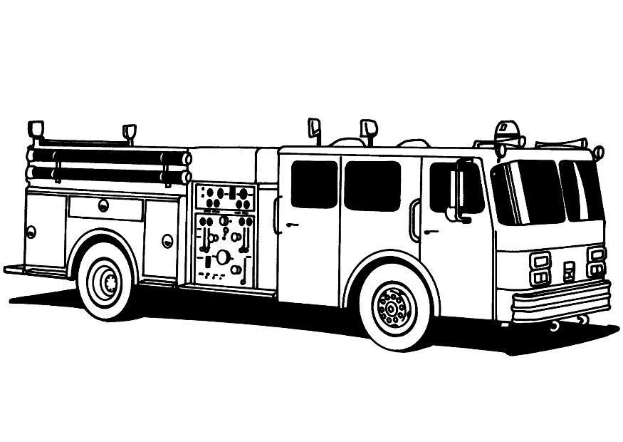 desenho-colorir-bombeiro-imagem-animada-0010