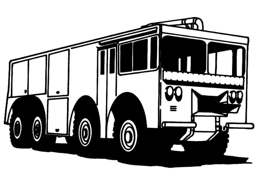 desenho-colorir-bombeiro-imagem-animada-0011