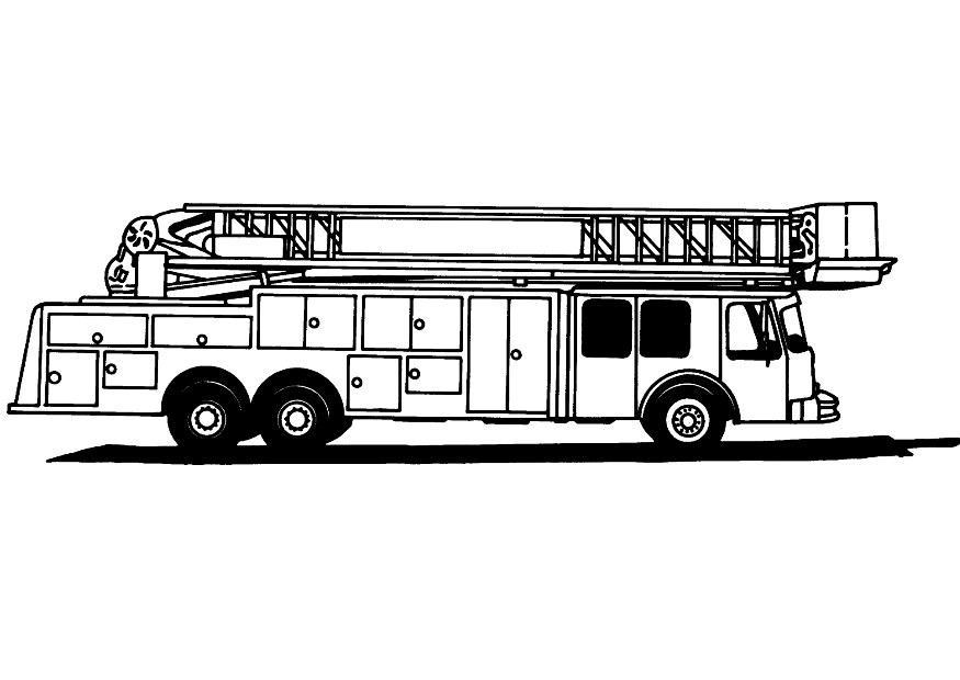 desenho-colorir-bombeiro-imagem-animada-0012