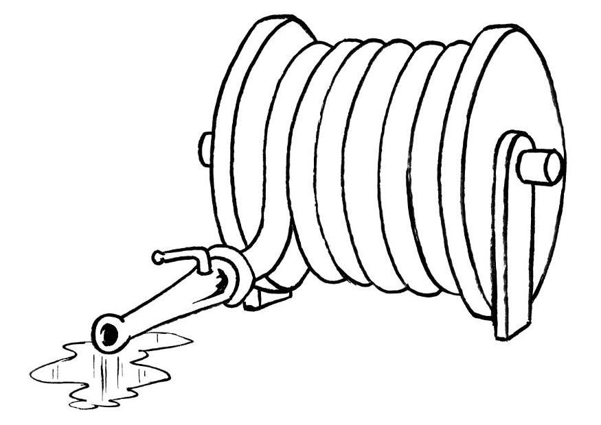 desenho-colorir-bombeiro-imagem-animada-0013