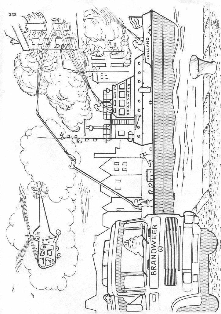 desenho-colorir-bombeiro-imagem-animada-0018