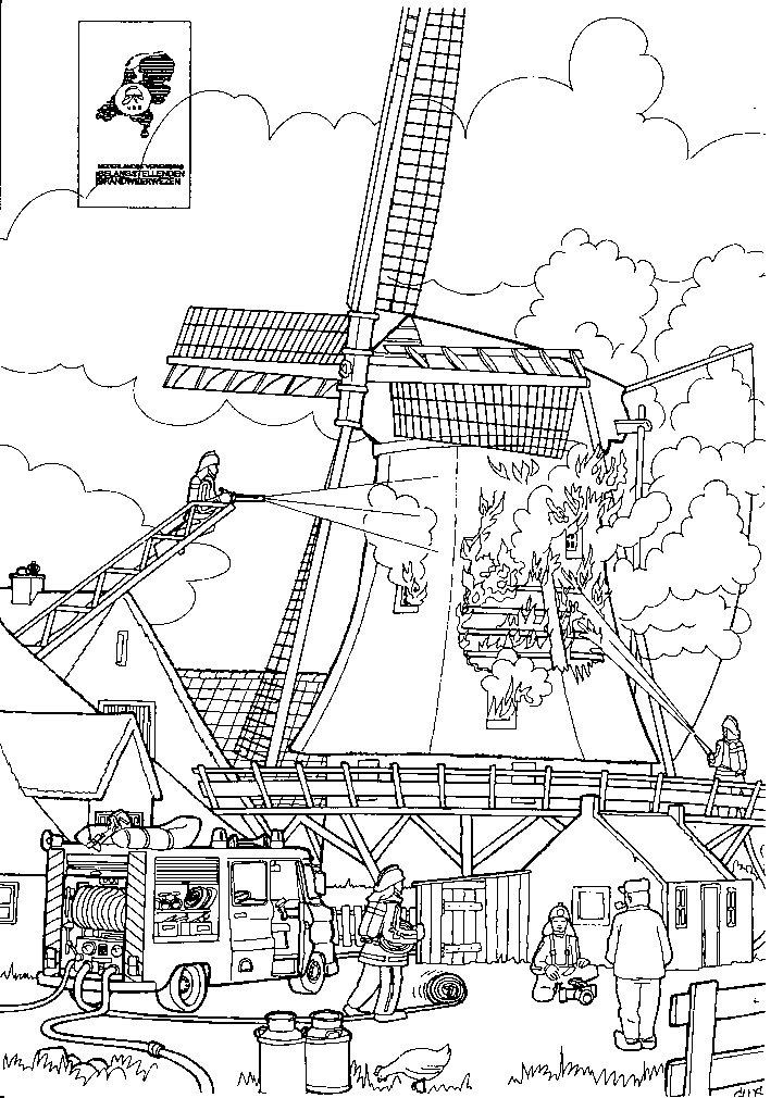desenho-colorir-bombeiro-imagem-animada-0020