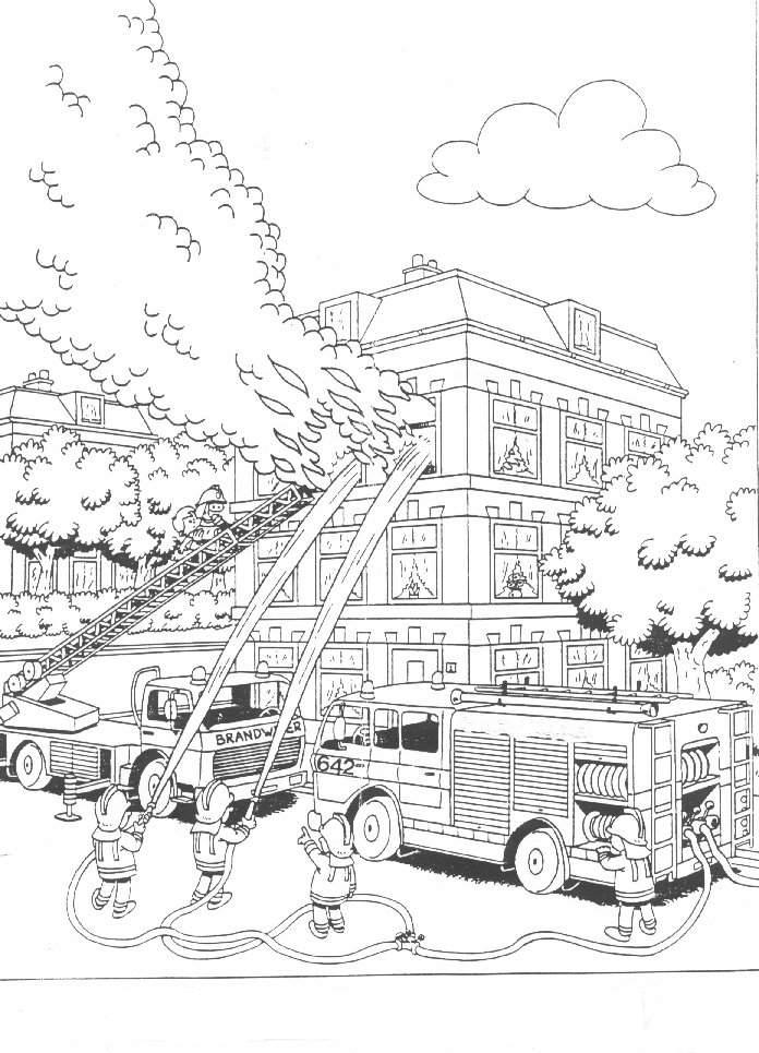 desenho-colorir-bombeiro-imagem-animada-0022